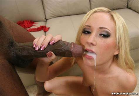Thai Jizz In Tongue Mixed