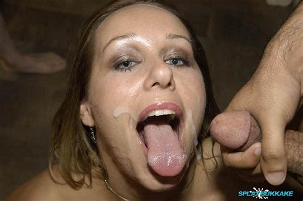 #Scottish #Babe #Ashley #Rider #Loves #Facials
