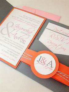 best 25 name change ideas on pinterest name change With wedding invitations 4 months in advance