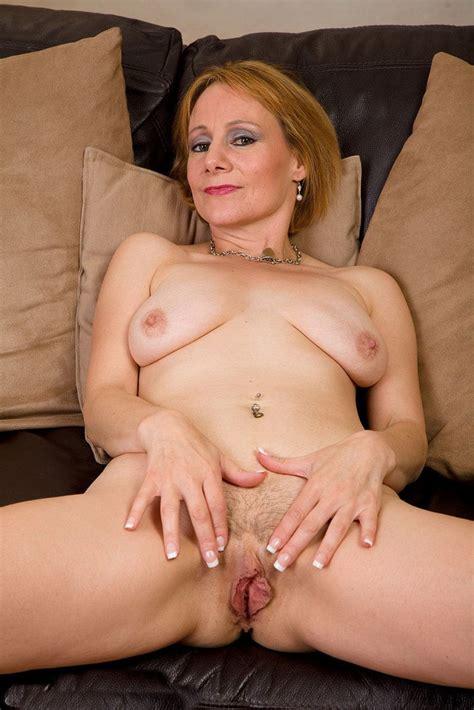 <a href='http://sonicnude3123.pornblink.com/2013/02/02/older-woman-isabela-uniform-porn-video-older-women-porn-video/'' target='_blank'> Older Woman Isabela Uniform Porn Video Older Women Porn ...</a>
