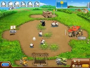 Meine Kleine Farm : meine kleine farm 2 intenium download spiel hier kommt ~ Watch28wear.com Haus und Dekorationen