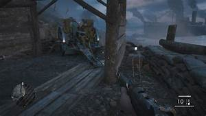 Battlefield 1  All 66 Campaign Collectibles Locations