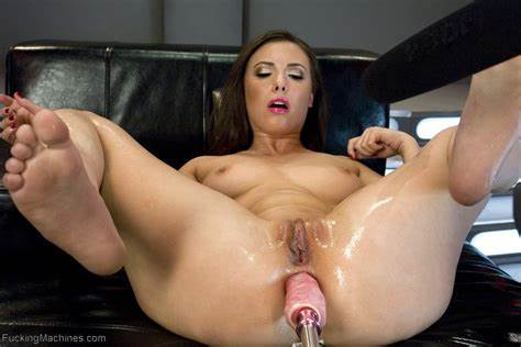 Cam Shemale Hd Tranny Dildoing Puss Anal