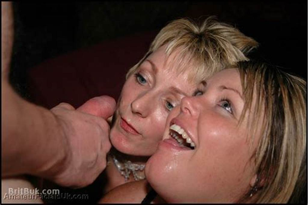 #Abbey #Chubby #Bbw #British #Lady #Loves #Bukkake #Parties!