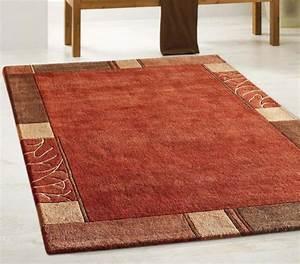 Langflor Teppich Reinigen : shaggy teppich reinigen affordable with shaggy teppich ~ Lizthompson.info Haus und Dekorationen