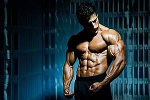 Painful Or Gainful Steroids Effects