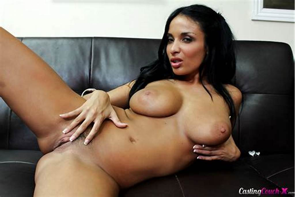 #Casting #Couch #X #Anissa #Kate #Look #Ass #Xxxpicture #Sex #Hd #Pics