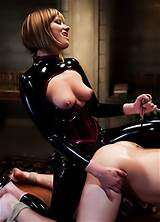 Fucking fetish latex gallereis