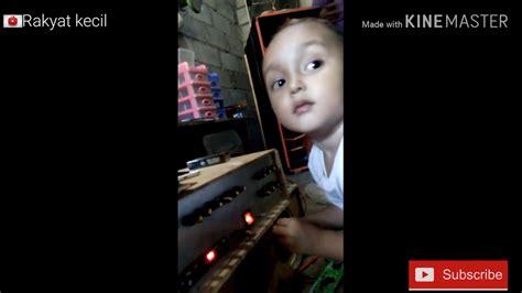 Download mp3 & video for: Cek sound Dj audio full bass terbaru 2020 - YouTube