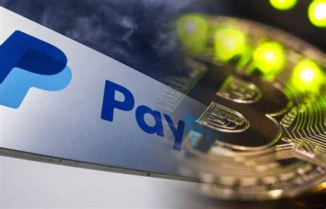 Paypal's news was met with some criticism from some parts of the cryptosphere. PayPal Board Member: Bitcoin (BTC) Value May Surge By 250x if it Succeeds - Blockchain Global