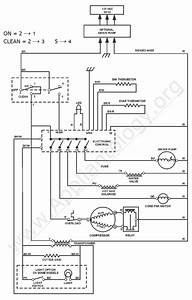 dshf5pgxceww wiring diagram ge adora fridge. i have a ge profile fridge  model dss25kgre the fridge was. my ge refrigerator is not cooling but the  freezer is. ge refrigerator wiring diagram free  2002-acura-tl-radio.info