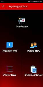 Issb Guide For Android