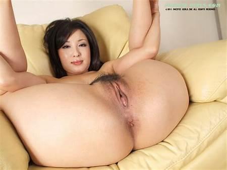 Gallery Image Nude Japanese Teen