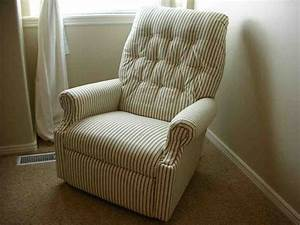 Lazy boy recliner covers home furniture design for Furniture covers for lazy boy recliners