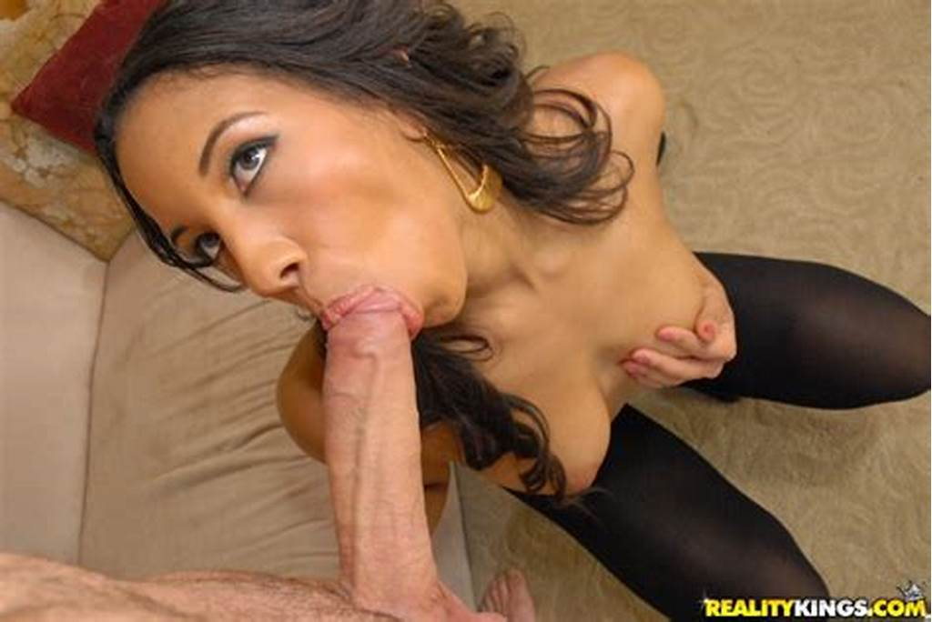 #Sophia #Fiore #Gets #Her #Fanny #Glazed #With #Jizz #After #Hardcore #Fucking