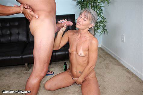 Kinky Ladies Jerk And Jizz