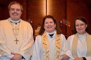 Emmaus Saint Priest : st margaret 39 s episcopal church emmaus pa home facebook ~ Premium-room.com Idées de Décoration