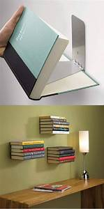 18, Unbelievably, Cheap, But, Awesome, Diy, Home, Decor, Projects