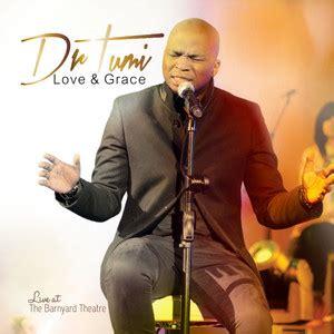 Dr tumi love on the cross. Dr Tumi - No Other God Lyrics   Bimba
