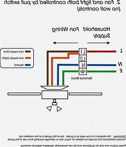 Gallery Of 4 Position Rotary Switch Wiring Diagram Sample