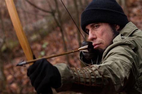 Sezona lova (Killing Season, 2013) - Film