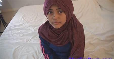 Nude Teen Muslim