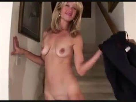 Tasty Allison Large Nipples Showing Porn Images For Immense Titty Dirty Bitches