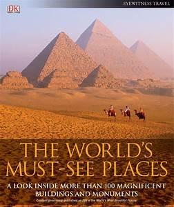 Mailand Must See : the world 39 s must see places ~ Orissabook.com Haus und Dekorationen