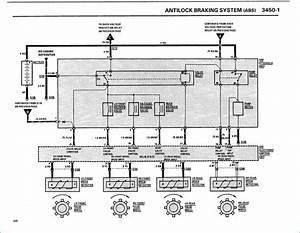 Holden Vz Radio Wiring Diagram