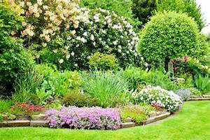 Englischer Garten Anlegen : englischen garten anlegen meister meister blog ~ A.2002-acura-tl-radio.info Haus und Dekorationen