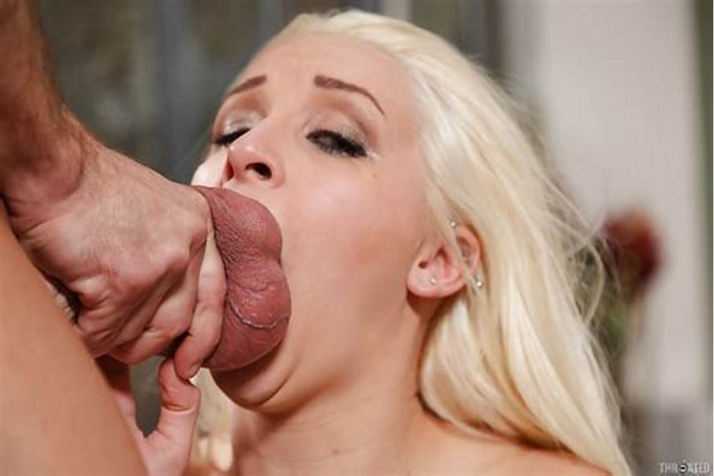 #Deepthroat #Gonzo #Blowjob #By #Gorgeous #Blonde #Babe #Stevie #Shae