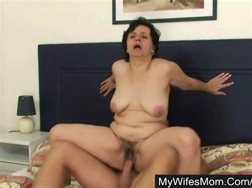 Redhead Long Haired Blond Hottie Touch Slow Her Anal On Homemade #Granny #Surprised #By #Her #In