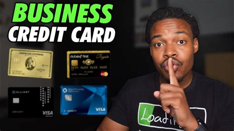 We did not find results for: Best Business Credit Cards for Business   Get Approved - YouTube