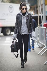 Why Kendall Jenneru0026#39;s Street Style Is The Best? u2013 The Fashion Tag Blog