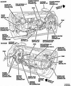 C5 Corvette Parts Diagram Ac Motor
