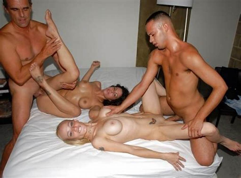 #Only #Real #Amateur #And #Private #Homemade #Group #Sex