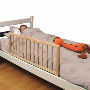 Barriere Lit Superposé : sptd l s curiser votre enfant avec une barri re de lit en ~ Premium-room.com Idées de Décoration