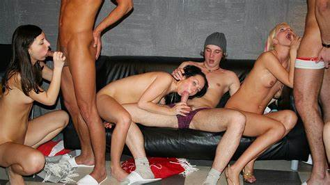 Exotic Groupsex Orgy Incredibly Unbelievable Sorority Crack Movie With Party Rammed