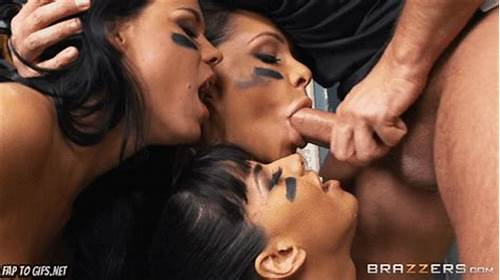 Their Tightly Deepthroats Three #Brazzers #Search #Results #Blowjob #Gifs