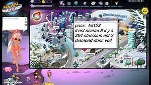 Je Donne Tout Gratuit : donne compte msp vip youtube ~ Gottalentnigeria.com Avis de Voitures