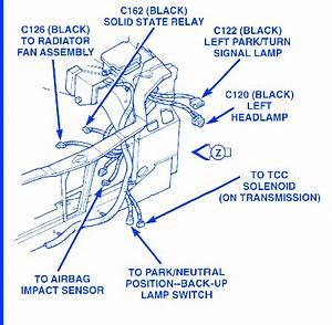2004 Neon Wiring Diagram : dodge neon 2 0 1998 engine electrical circuit wiring ~ A.2002-acura-tl-radio.info Haus und Dekorationen
