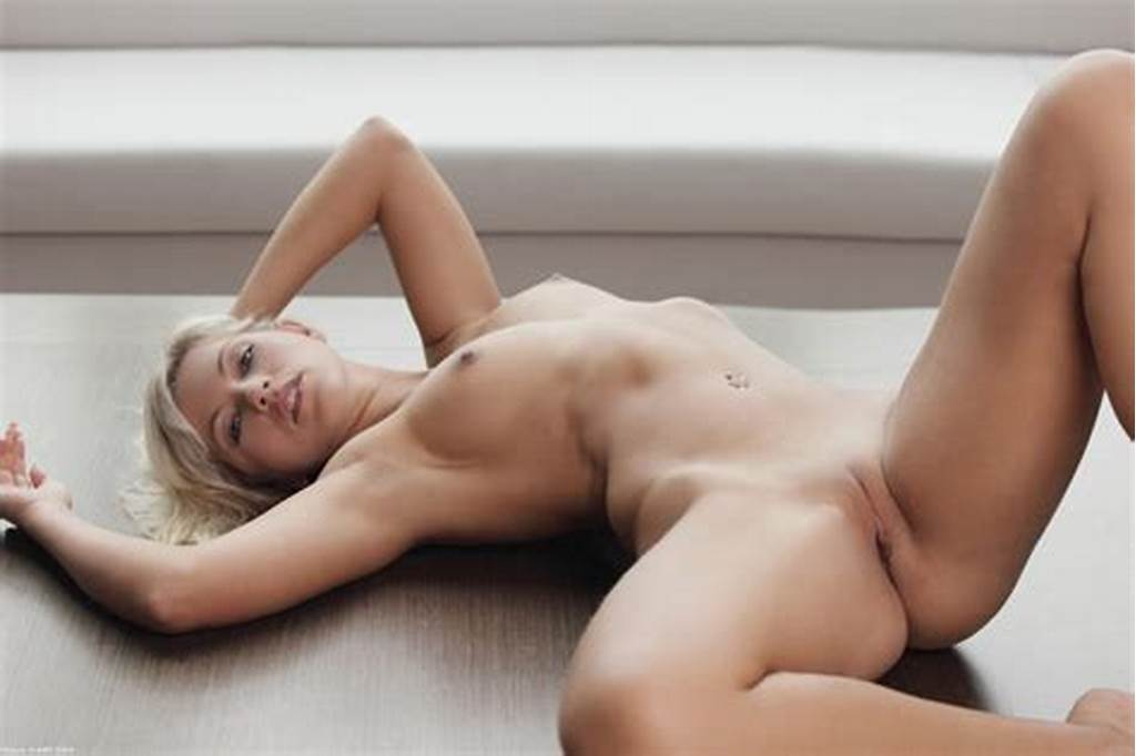 #Hot #Erotic #Pics #With #Blonde #Czech #Girl #Taki