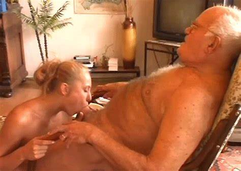 Fledgling Pink Haired Interracial Porn Dating