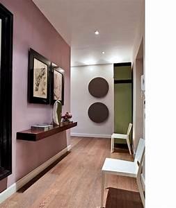 Altbausanierung Kosten Beispiele : emejing wohnideen mit farbe gallery ~ Articles-book.com Haus und Dekorationen