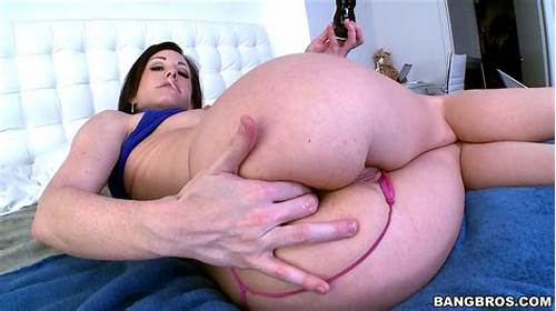 Star Pounded During Beautiful High Definition Porno Clip #White #Girl #Anal