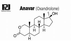 Anavar  Oxandrolone    Before  U0026 After Pics