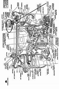 1990 Ford Thunderbird  V  Problem Is Under Load  Cuts