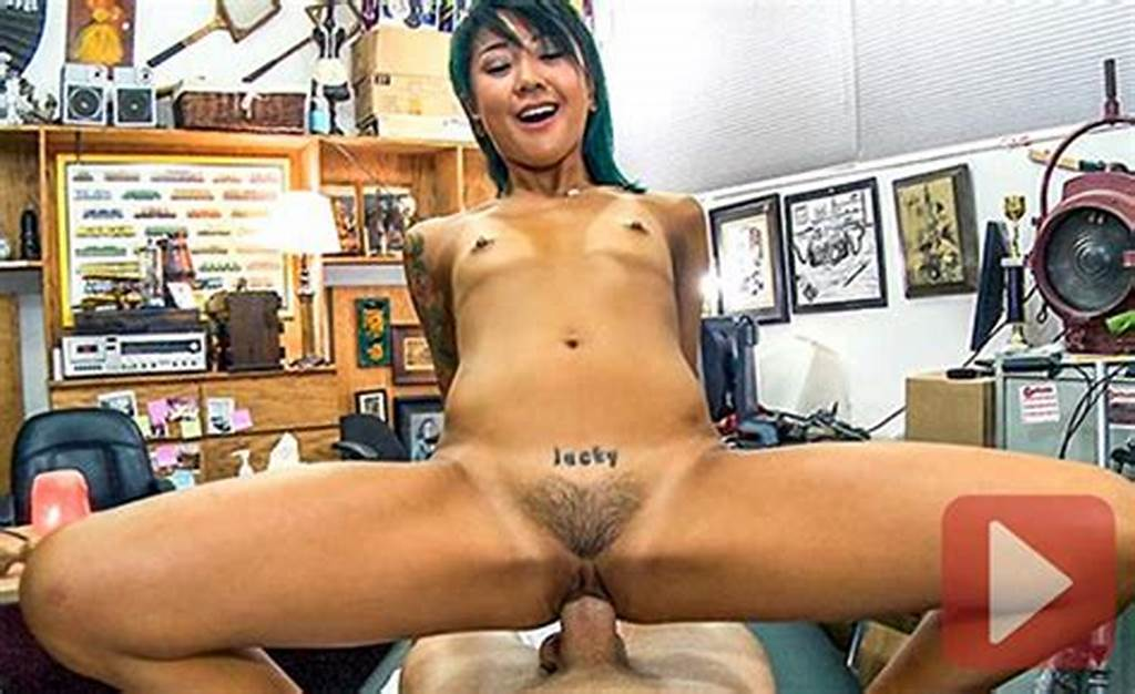 #Pawn #Shop #Fuck #Video #Featuring #A #Petite #Asian #Girl #Pawn