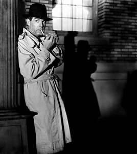 Film Dans Le Noir : 1954 kim novak interpr te la maitresse d 39 un gangster ~ Dailycaller-alerts.com Idées de Décoration