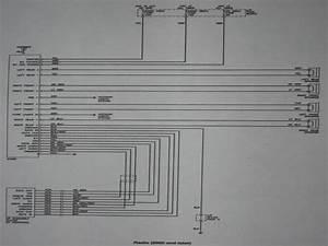 2003 Saturn Vue Radio Wiring Diagram